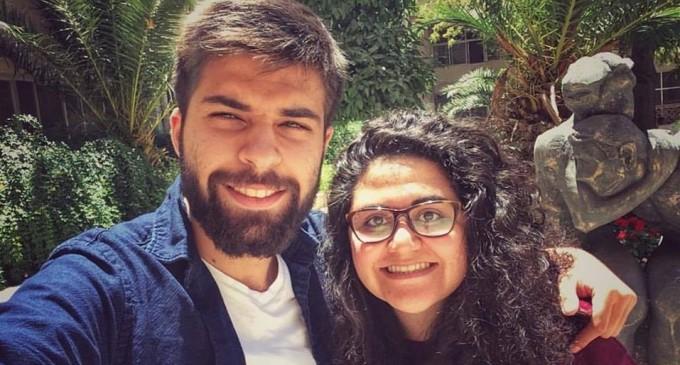Малтретират български гражданин на летището в Бейрут