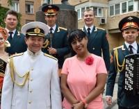 """Ансамбълът за песни и танци на Руската армия """"Александров"""" пристига в България"""
