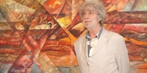 В памет на Никола Манев – последното му интервю