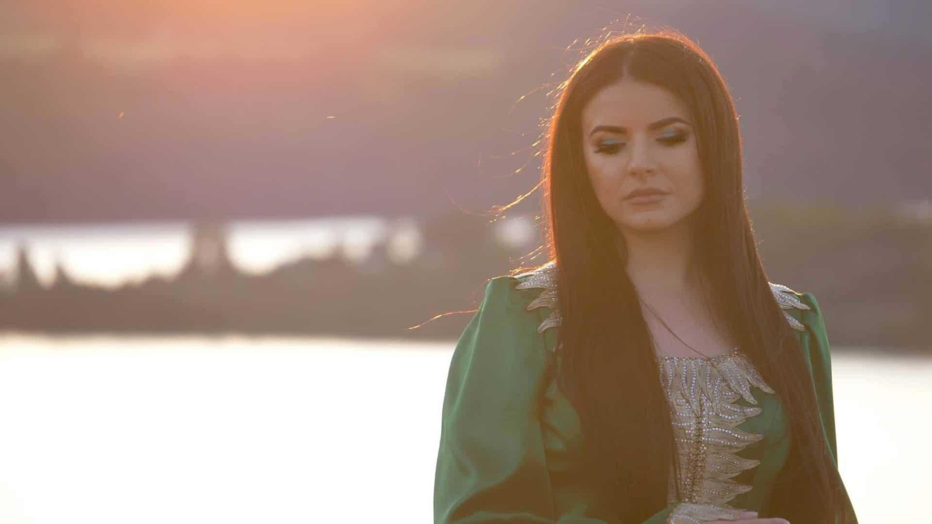 Лилия Семкова